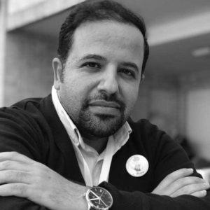 محمد-علی-ذاکری-بنیانگذار-uinet